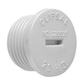 CLI220S25GY